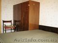 Сдам 2к квартиру Тополь-1 - Изображение #6, Объявление #1599249