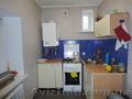 Под офис или для жилья сдам в аренду  дом ул. Киевская  - Изображение #4, Объявление #1599341