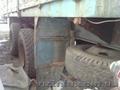 Продаем бортовой полуприцеп ICXAP, 20 тонн, 1982 г.в.  - Изображение #4, Объявление #1599371