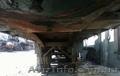 Продаем бортовой полуприцеп ICXAP, 20 тонн, 1982 г.в.  - Изображение #8, Объявление #1599371