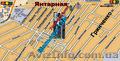 """Ремонт бытовых насосов, насосных станций на """"Боржоме""""(АНД р-н) - Изображение #3, Объявление #1597355"""