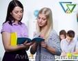 Курси для школярів та абітурієнтів з біології в Дніпрі
