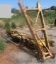 Продаем жесткий гусек 5 метров гусеничного крана МКГ-25БР - Изображение #2, Объявление #1597891