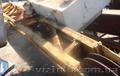 Продаем жесткий гусек 5 метров гусеничного крана МКГ-25БР - Изображение #5, Объявление #1597891