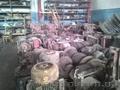 Продаем запасные части для гусеничного крана МКГ-16(КГ-12М), Объявление #1597909