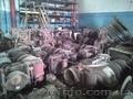 Продаем запасные части для гусеничного крана МКГ-16(КГ-12М) - Изображение #2, Объявление #1597909