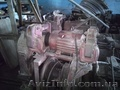 Продаем запасные части для гусеничного крана МКГ-16(КГ-12М) - Изображение #3, Объявление #1597909