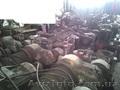 Продаем запасные части для гусеничного крана МКГ-16(КГ-12М) - Изображение #4, Объявление #1597909