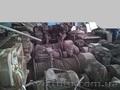 Продаем запасные части для гусеничного крана МКГ-16(КГ-12М) - Изображение #5, Объявление #1597909