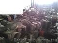 Продаем запасные части для гусеничного крана МКГ-16(КГ-12М) - Изображение #6, Объявление #1597909
