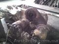 Продаем запасные части для гусеничного крана МКГ-16(КГ-12М) - Изображение #7, Объявление #1597909