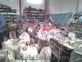 Продаем запасные части для гусеничного крана МКГ-16(КГ-12М) - Изображение #10, Объявление #1597909