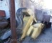 Продаем гусеничный экскаватор Warynski К612, 0,8 м3, 1988 г.в. - Изображение #10, Объявление #1598783