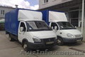 Переезды,  перевозки,  доставка по Днепру и Украине