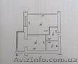 Продам 1 комнатную квартиру в новом доме ЖК «Счастливый».