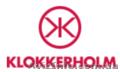 Продам кузовные запчасти детали Klokkerholm к иномаркам со склада ,  на