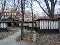 Действующее кафе в парке Глобы, Объявление #1602256