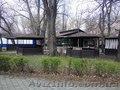 Действующее кафе в парке Глобы - Изображение #2, Объявление #1602256