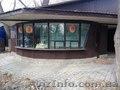 Действующее кафе в парке Глобы - Изображение #3, Объявление #1602256
