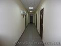 Сдам офис в центре  Днепра 26 кв.м. - Изображение #4, Объявление #1608694