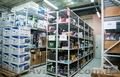 Работа на складе электроники в Праге. Работа в Чехии - Изображение #2, Объявление #1607588