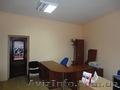 Сдам офис в центре  Днепра 26 кв.м. - Изображение #2, Объявление #1608694