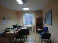 Сдам офис в центре  Днепра 26 кв.м., Объявление #1608694