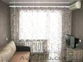 2к квартира Победа-6, всё новое - Изображение #5, Объявление #1607445