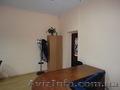 Сдам офис в центре  Днепра 26 кв.м. - Изображение #3, Объявление #1608694