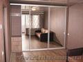 2к квартира Победа-6, всё новое - Изображение #6, Объявление #1607445