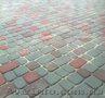 Укладка, продажа тротуарной плитки Днепр