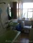 Ксеньевка. Продам отличный дом 110 кв м - Изображение #6, Объявление #1605731
