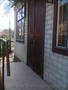 Ксеньевка. Продам отличный дом 110 кв м - Изображение #5, Объявление #1605731