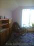 Игрень. Сдам в аренду 2 комнаты в доме. - Изображение #4, Объявление #1605096
