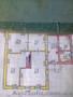 Краснополье. Продам часть дома на ул Тыловая. - Изображение #3, Объявление #1605094