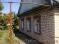 Краснополье. Продам часть дома на ул Тыловая. - Изображение #6, Объявление #1605094