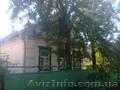 Клочко. Продам дом 65 кв м, Объявление #1605095