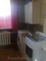 Клочко. Продам дом 65 кв м - Изображение #5, Объявление #1605095