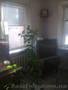 Диёвка1 Продам отличный дом 70 кв м. - Изображение #4, Объявление #1605086