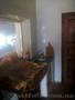 Диёвка1 Продам отличный дом 70 кв м. - Изображение #6, Объявление #1605086