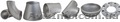 Отводы стальные крутоизогнутые - Изображение #2, Объявление #1606389