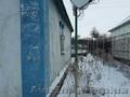 Продам дом Чапли - Изображение #8, Объявление #1610373