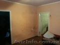 Продам дом Чапли - Изображение #6, Объявление #1610373