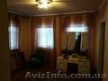 Продам дом Чапли - Изображение #3, Объявление #1610373
