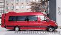 Автобус в Болгарию без ночных перездов