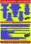 Супер акция на обучение 4 профессии по цене 1 Кривом Роге, Объявление #1610517
