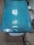 Чехол для кресла стоматологического под ноги, Объявление #1609770