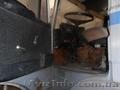Продаем седельный тягач МАЗ 54328, 1992 г.в.  - Изображение #9, Объявление #1611077