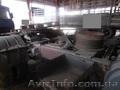 Продаем седельный тягач МАЗ 54328, 1992 г.в.  - Изображение #7, Объявление #1611077
