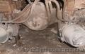 Продаем седельный тягач МАЗ 54328, 1992 г.в.  - Изображение #10, Объявление #1611077
